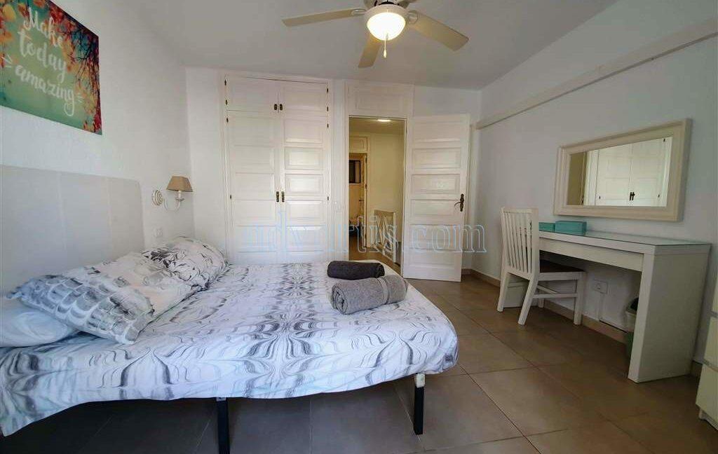 duplex-apartment-for-sale-in-tenerife-playa-de-las-americas-parque-santiago-2-38650-0330-04