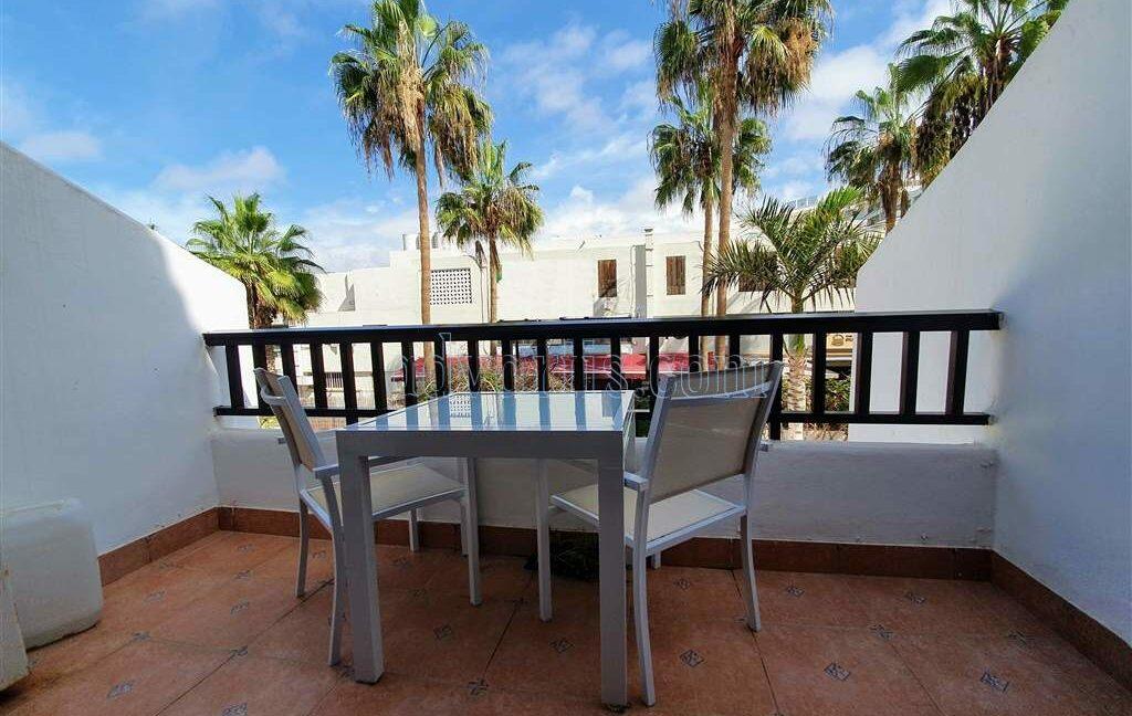 duplex-apartment-for-sale-in-tenerife-playa-de-las-americas-parque-santiago-2-38650-0330-05