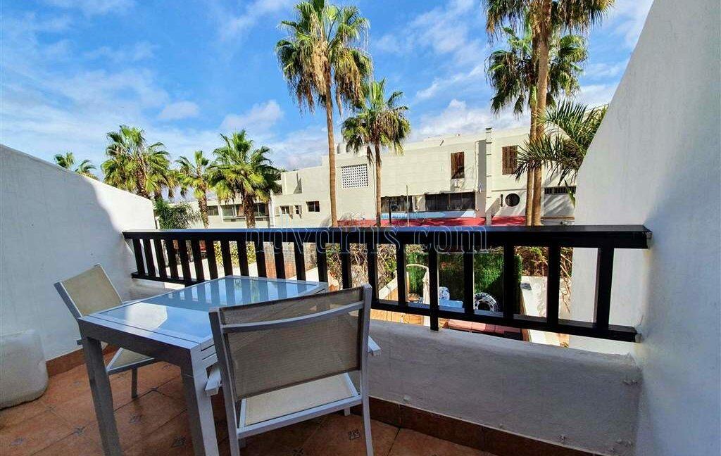 duplex-apartment-for-sale-in-tenerife-playa-de-las-americas-parque-santiago-2-38650-0330-06