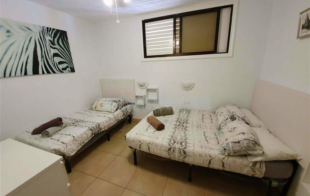duplex-apartment-for-sale-in-tenerife-playa-de-las-americas-parque-santiago-2-38650-0330-07