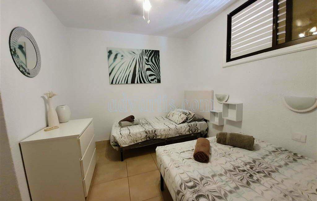 duplex-apartment-for-sale-in-tenerife-playa-de-las-americas-parque-santiago-2-38650-0330-08