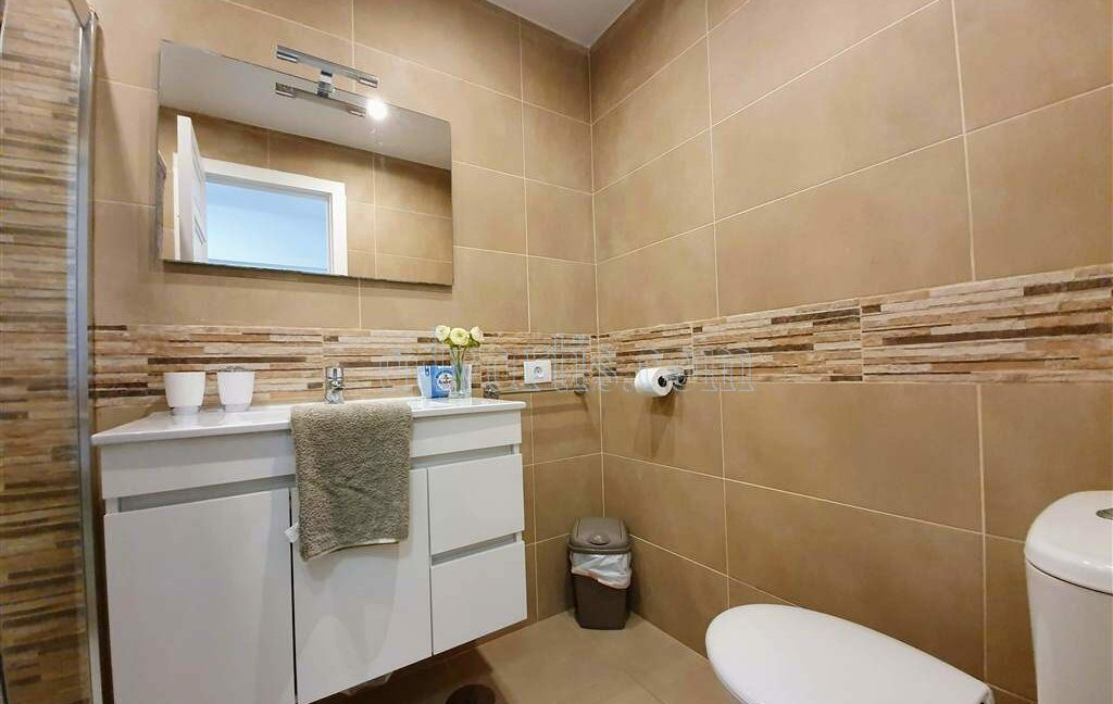 duplex-apartment-for-sale-in-tenerife-playa-de-las-americas-parque-santiago-2-38650-0330-09