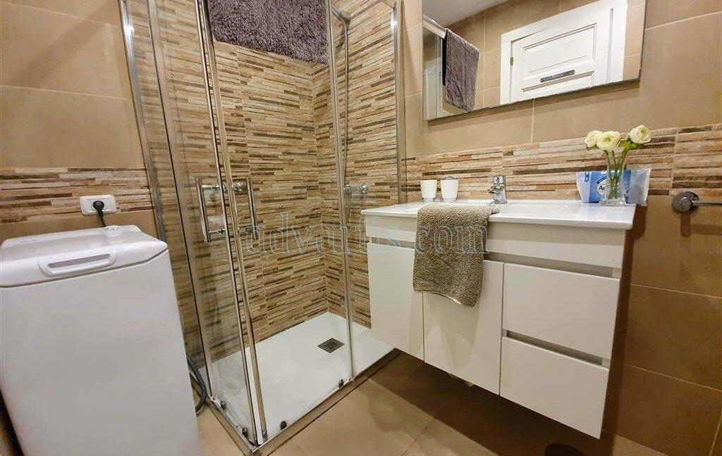 duplex-apartment-for-sale-in-tenerife-playa-de-las-americas-parque-santiago-2-38650-0330-10