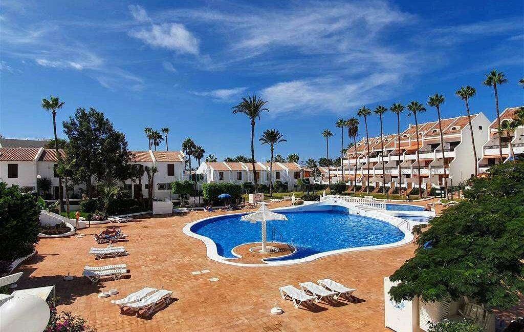 duplex-apartment-for-sale-in-tenerife-playa-de-las-americas-parque-santiago-2-38650-0330-11
