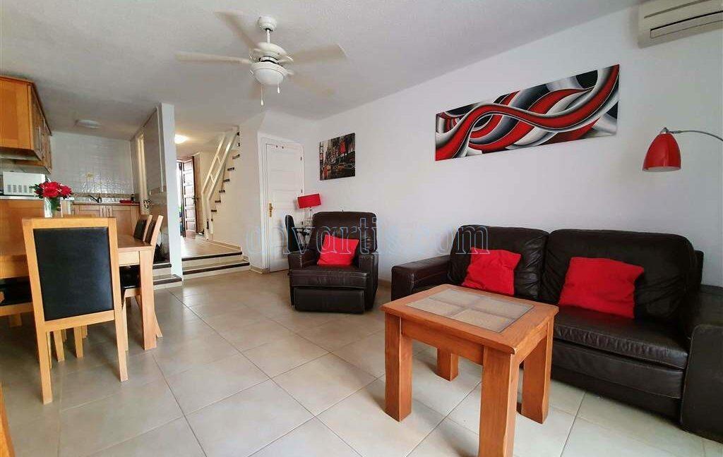 duplex-apartment-for-sale-in-tenerife-playa-de-las-americas-parque-santiago-2-38650-0330-12