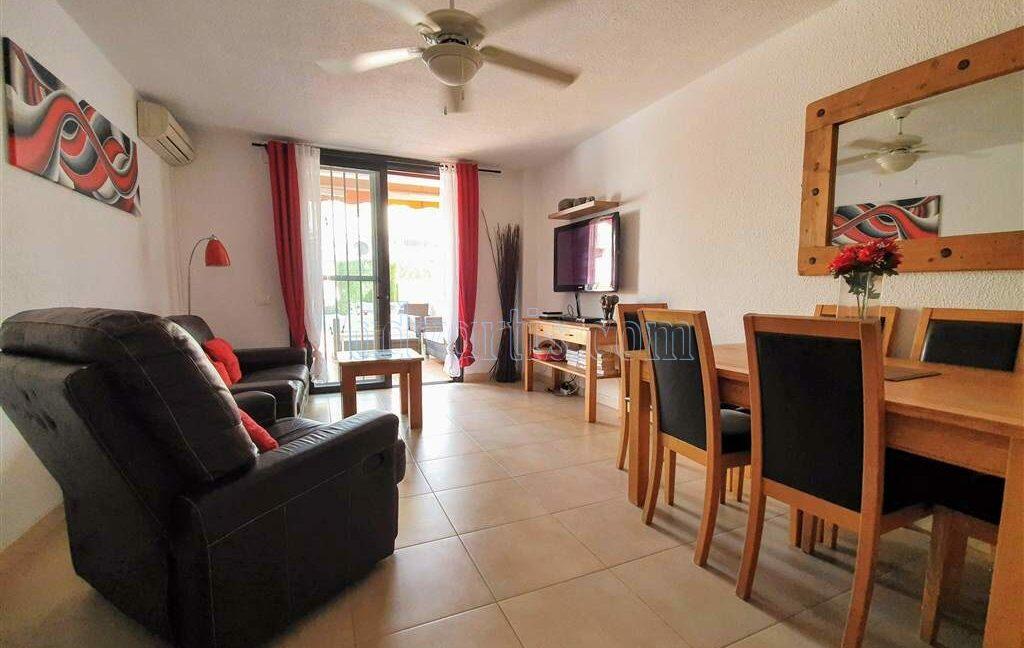 duplex-apartment-for-sale-in-tenerife-playa-de-las-americas-parque-santiago-2-38650-0330-13