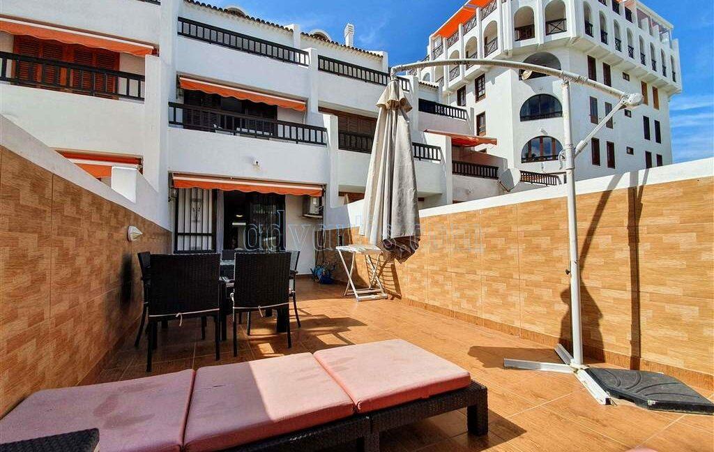 duplex-apartment-for-sale-in-tenerife-playa-de-las-americas-parque-santiago-2-38650-0330-14