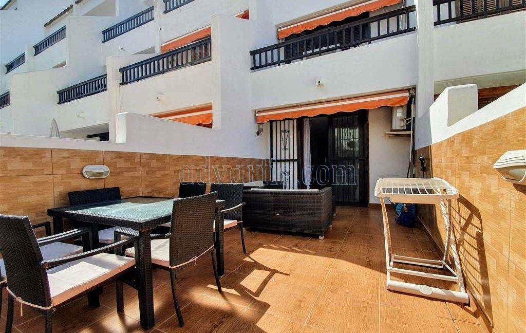 duplex-apartment-for-sale-in-tenerife-playa-de-las-americas-parque-santiago-2-38650-0330-15