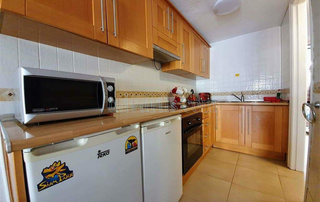 duplex-apartment-for-sale-in-tenerife-playa-de-las-americas-parque-santiago-2-38650-0330-16