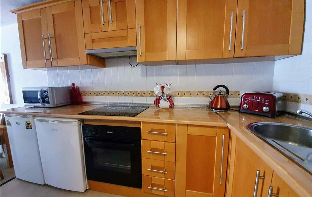 duplex-apartment-for-sale-in-tenerife-playa-de-las-americas-parque-santiago-2-38650-0330-17