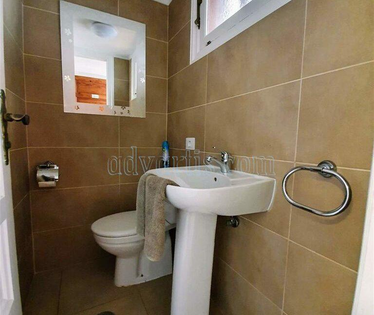 duplex-apartment-for-sale-in-tenerife-playa-de-las-americas-parque-santiago-2-38650-0330-18