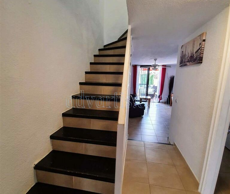 duplex-apartment-for-sale-in-tenerife-playa-de-las-americas-parque-santiago-2-38650-0330-19