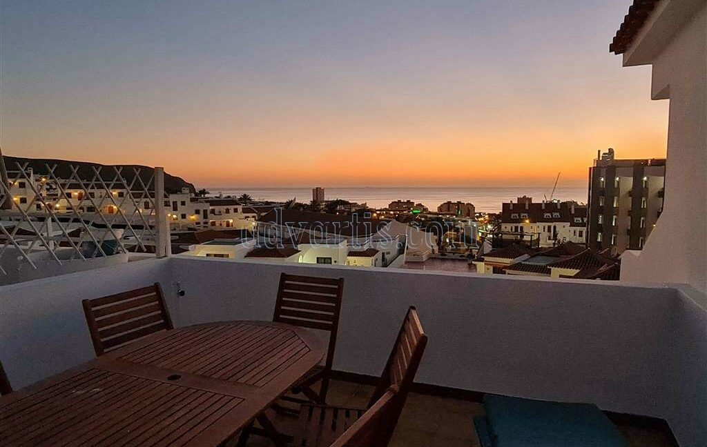 penthouse-apartment-for-sale-in-tenerife-los-cristianos-los-diamantes-38650-0329-07
