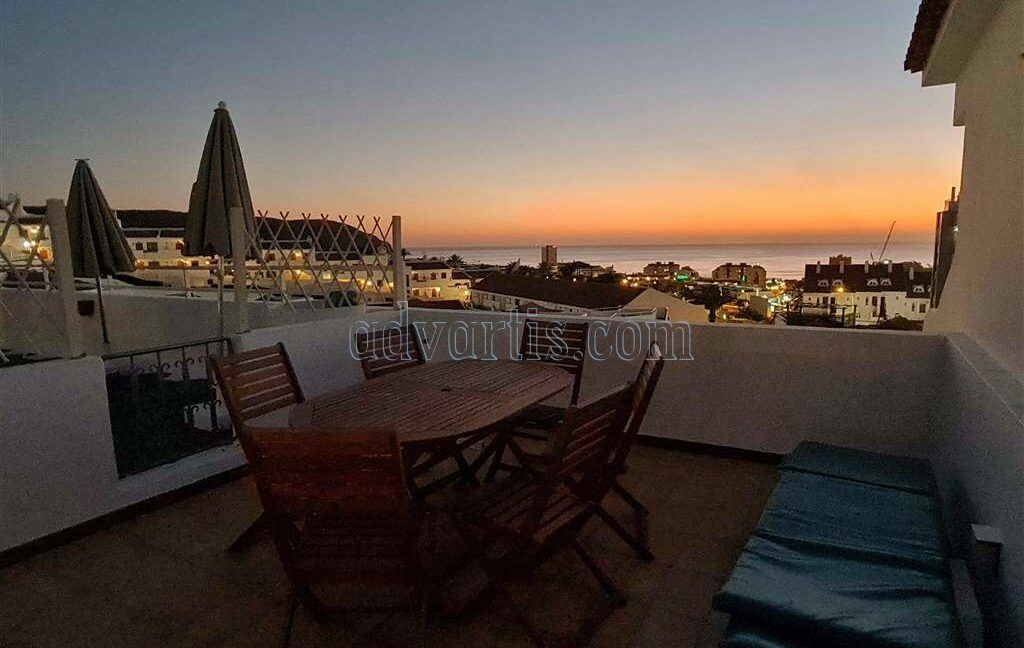 penthouse-apartment-for-sale-in-tenerife-los-cristianos-los-diamantes-38650-0329-08