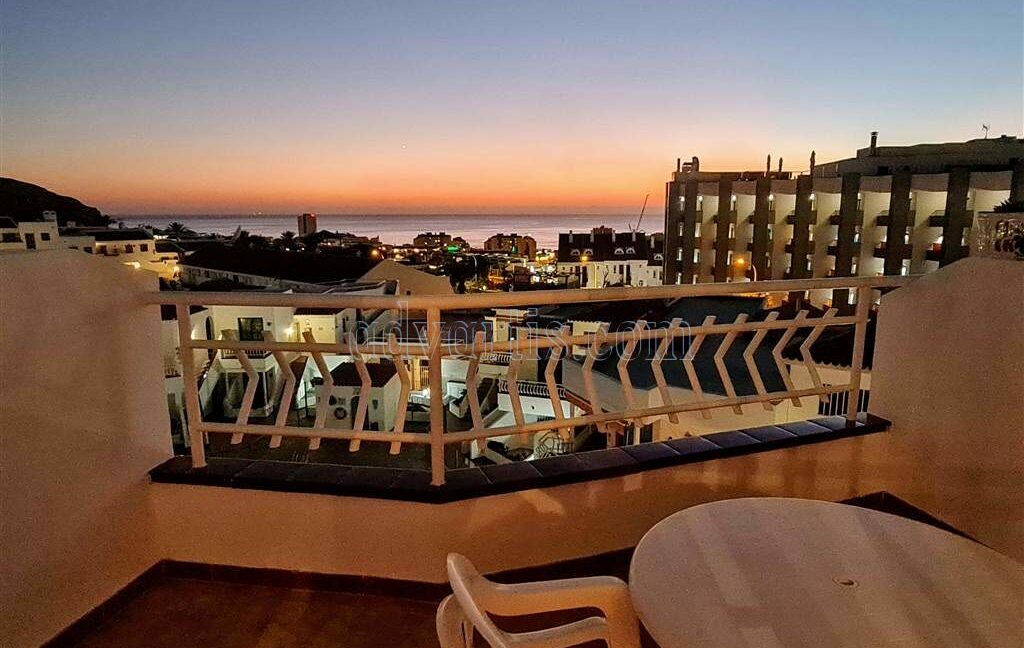 penthouse-apartment-for-sale-in-tenerife-los-cristianos-los-diamantes-38650-0329-09