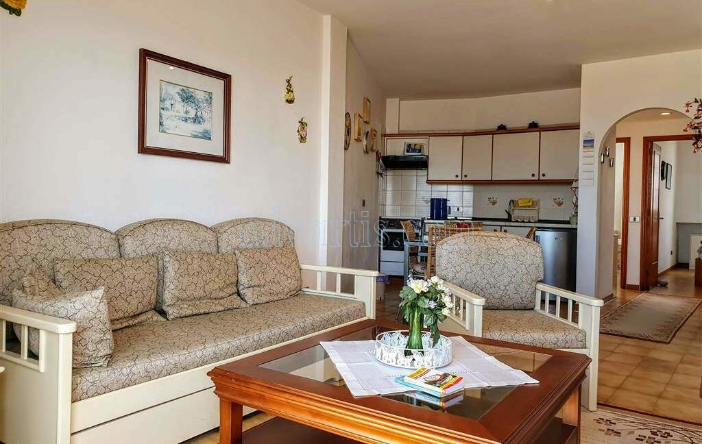 penthouse-apartment-for-sale-in-tenerife-los-cristianos-los-diamantes-38650-0329-11