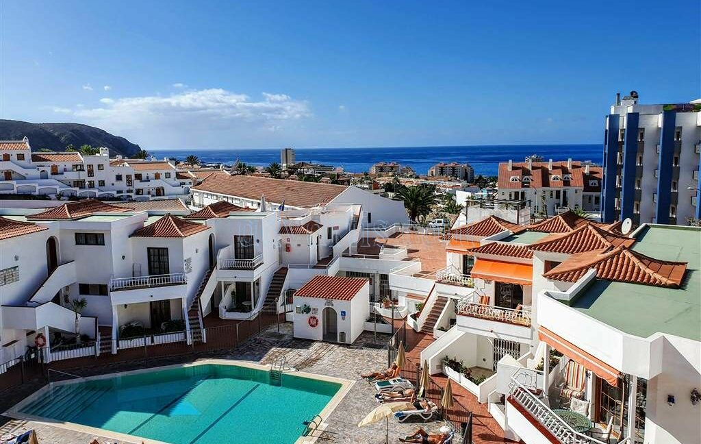 penthouse-apartment-for-sale-in-tenerife-los-cristianos-los-diamantes-38650-0329-15