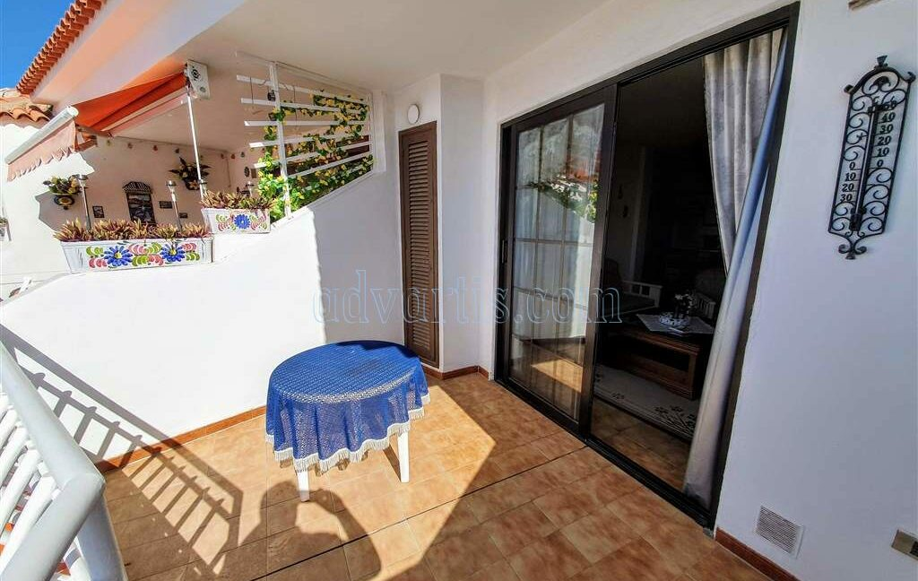 penthouse-apartment-for-sale-in-tenerife-los-cristianos-los-diamantes-38650-0329-16