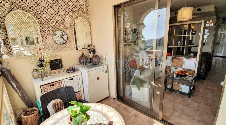 studio-apartment-for-sale-in-tenerife-los-cristianos-castle-harbour-38650-0306-04