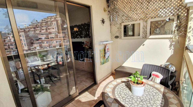 studio-apartment-for-sale-in-tenerife-los-cristianos-castle-harbour-38650-0306-05