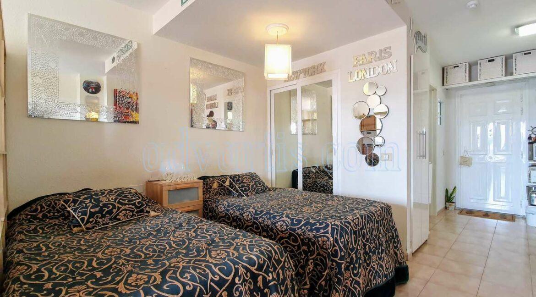 studio-apartment-for-sale-in-tenerife-los-cristianos-castle-harbour-38650-0306-06