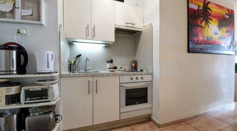 studio-apartment-for-sale-in-tenerife-los-cristianos-castle-harbour-38650-0306-07