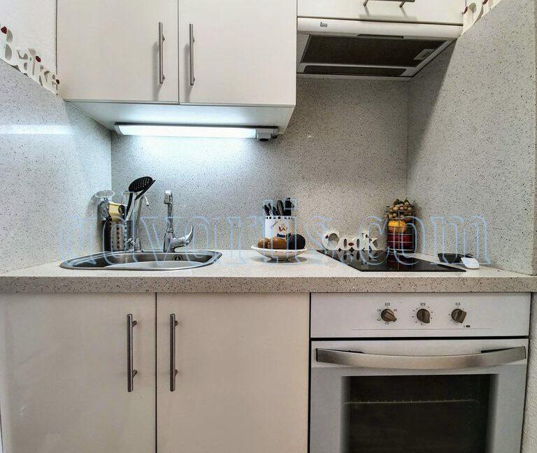 studio-apartment-for-sale-in-tenerife-los-cristianos-castle-harbour-38650-0306-08