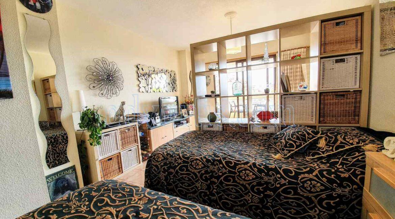 studio-apartment-for-sale-in-tenerife-los-cristianos-castle-harbour-38650-0306-09