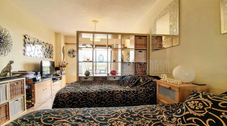 studio-apartment-for-sale-in-tenerife-los-cristianos-castle-harbour-38650-0306-10
