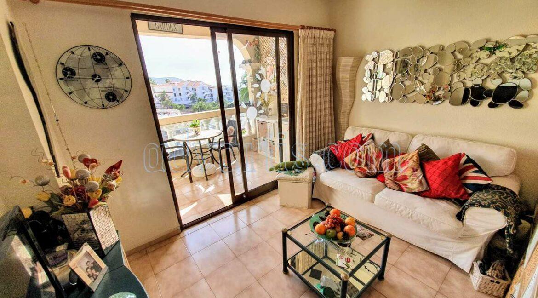studio-apartment-for-sale-in-tenerife-los-cristianos-castle-harbour-38650-0306-11
