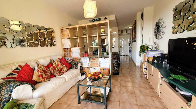 studio-apartment-for-sale-in-tenerife-los-cristianos-castle-harbour-38650-0306-12