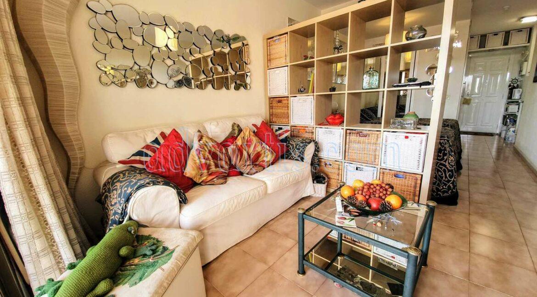 studio-apartment-for-sale-in-tenerife-los-cristianos-castle-harbour-38650-0306-13