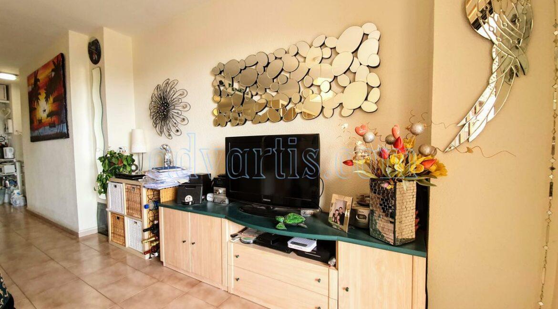 studio-apartment-for-sale-in-tenerife-los-cristianos-castle-harbour-38650-0306-14