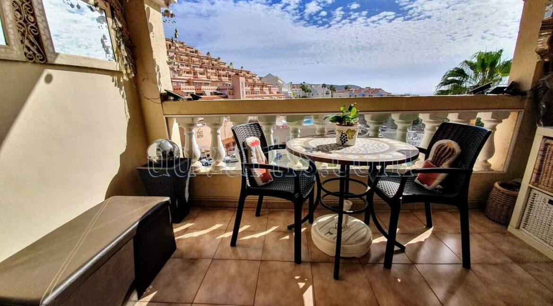 studio-apartment-for-sale-in-tenerife-los-cristianos-castle-harbour-38650-0306-15