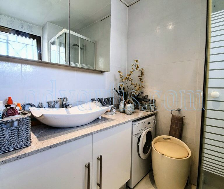 studio-apartment-for-sale-in-tenerife-los-cristianos-castle-harbour-38650-0306-16