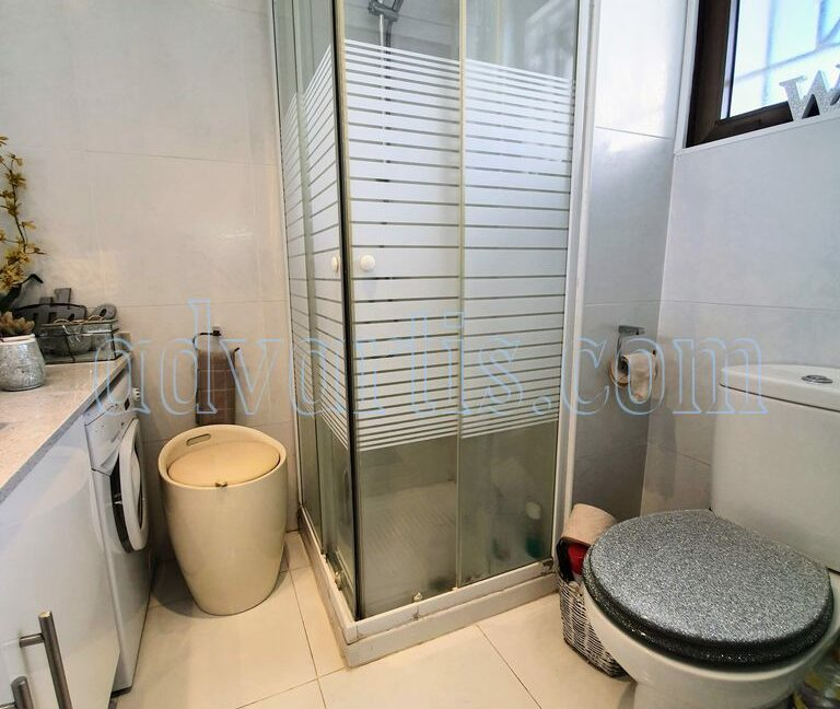 studio-apartment-for-sale-in-tenerife-los-cristianos-castle-harbour-38650-0306-17