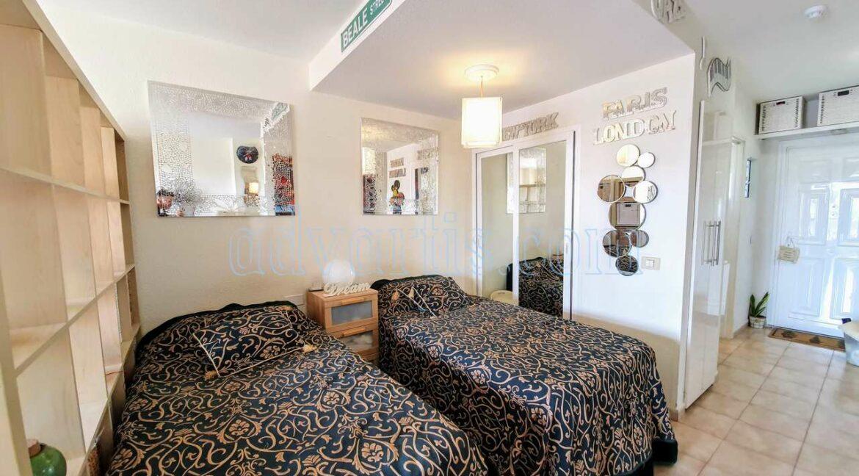 studio-apartment-for-sale-in-tenerife-los-cristianos-castle-harbour-38650-0306-19
