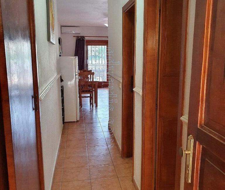 1-bedroom-apartment-for-sale-in-costa-adeje-tenerife-38660-0405-01