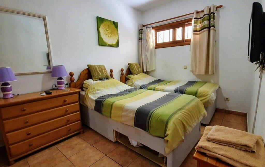 1-bedroom-apartment-for-sale-in-costa-adeje-tenerife-38660-0405-02