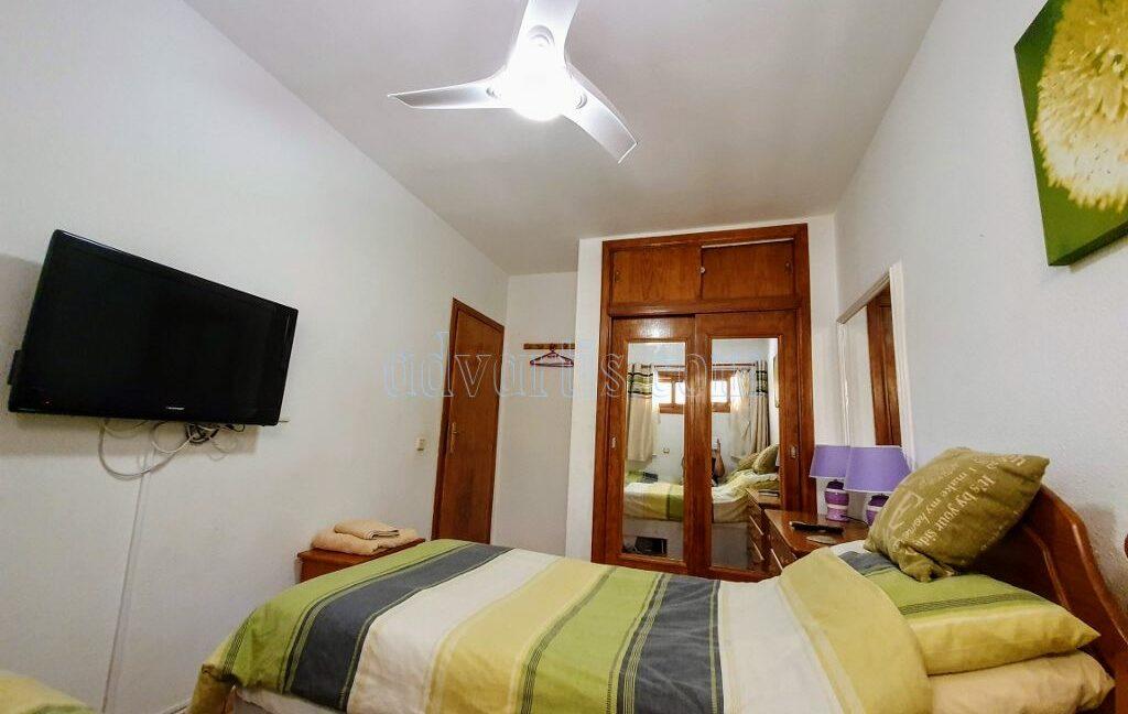 1-bedroom-apartment-for-sale-in-costa-adeje-tenerife-38660-0405-03