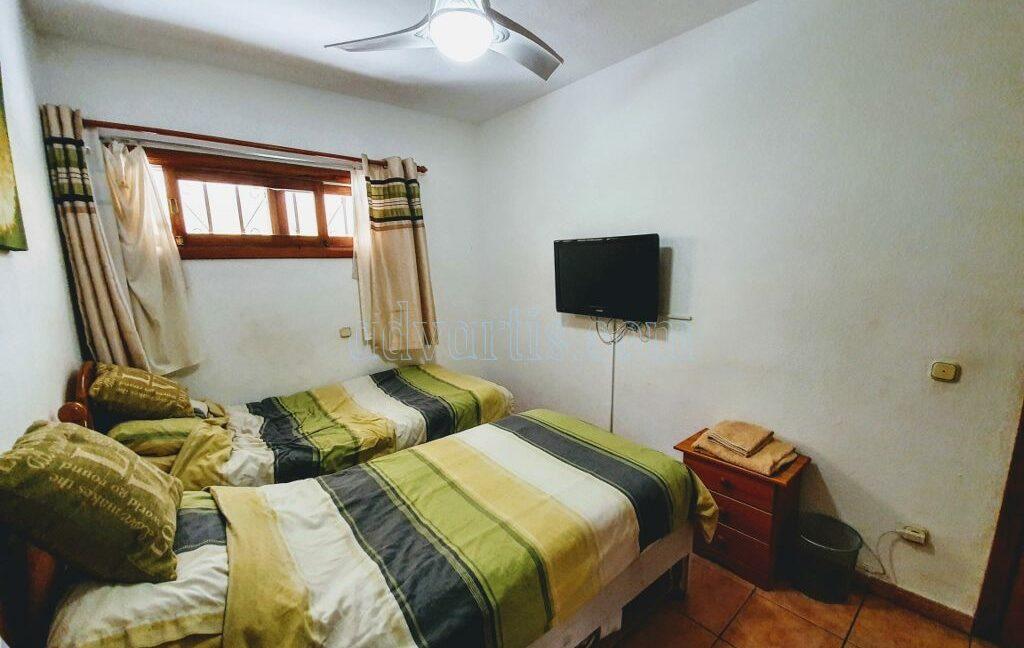 1-bedroom-apartment-for-sale-in-costa-adeje-tenerife-38660-0405-04