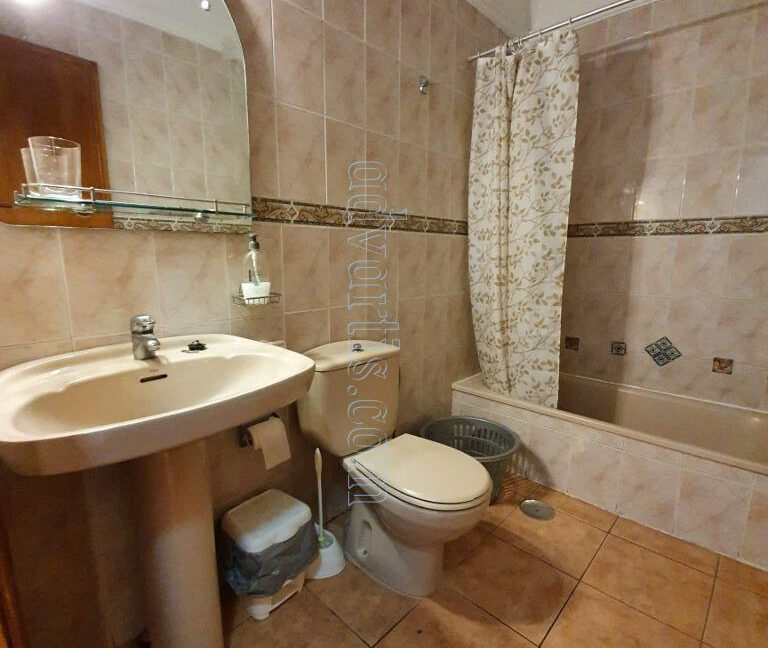 1-bedroom-apartment-for-sale-in-costa-adeje-tenerife-38660-0405-05