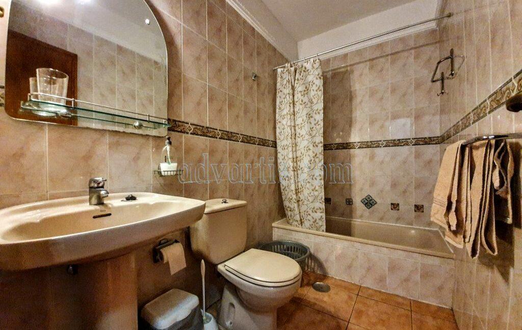 1-bedroom-apartment-for-sale-in-costa-adeje-tenerife-38660-0405-06