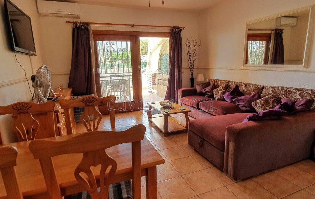 1-bedroom-apartment-for-sale-in-costa-adeje-tenerife-38660-0405-07