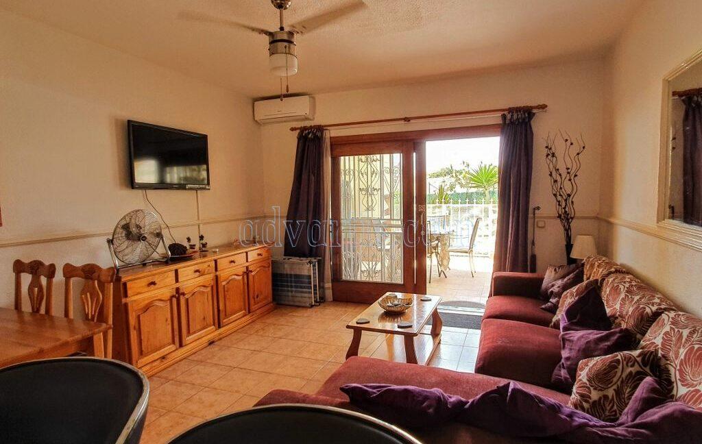 1-bedroom-apartment-for-sale-in-costa-adeje-tenerife-38660-0405-08