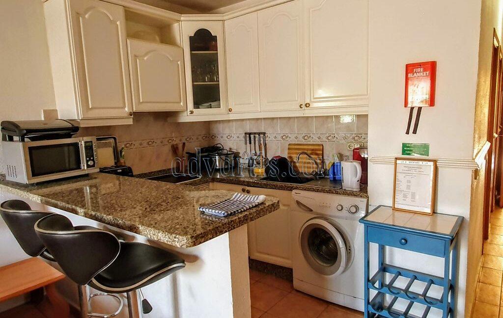 1-bedroom-apartment-for-sale-in-costa-adeje-tenerife-38660-0405-09