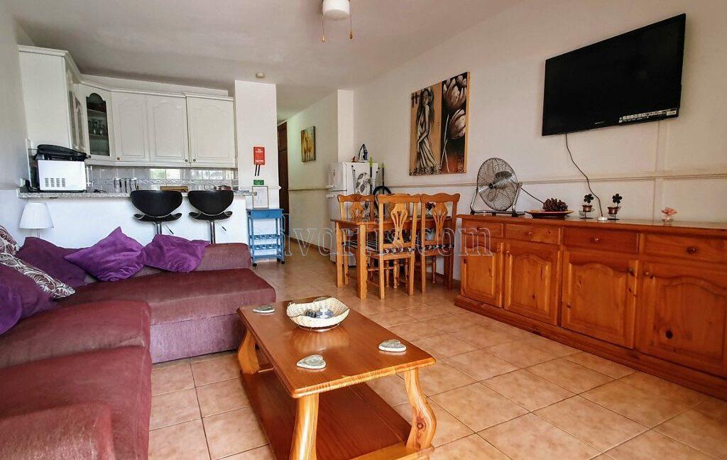 1-bedroom-apartment-for-sale-in-costa-adeje-tenerife-38660-0405-10