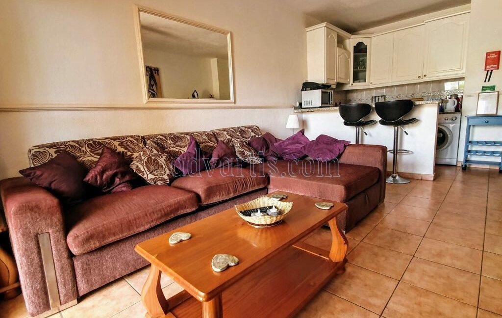 1-bedroom-apartment-for-sale-in-costa-adeje-tenerife-38660-0405-11