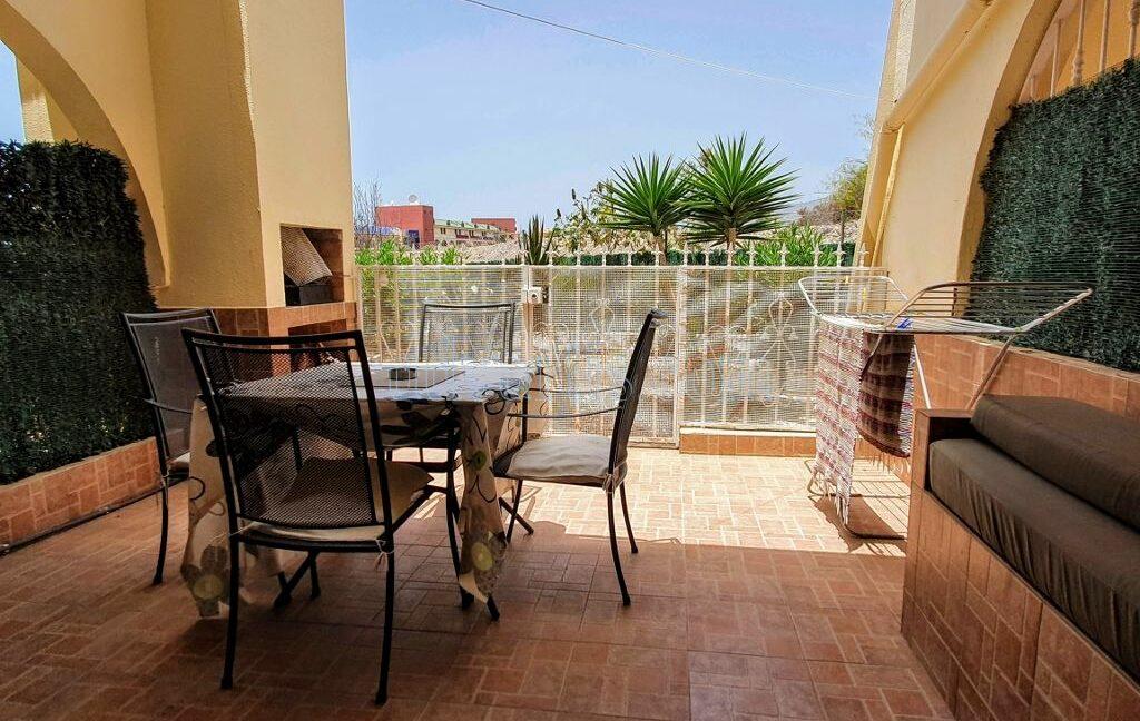 1 bedroom apartment for sale in Costa Adeje, Tenerife