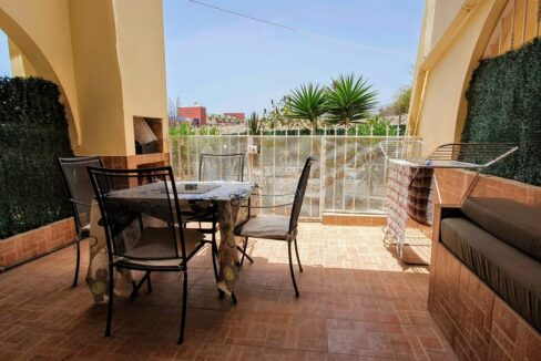 1 bedroom apartment for sale in Costa Adeje, Tenerife